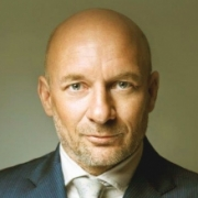 Tamás Bernáth - Faculty on SEED Business Leadership Program